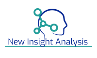 New Insight Analysis